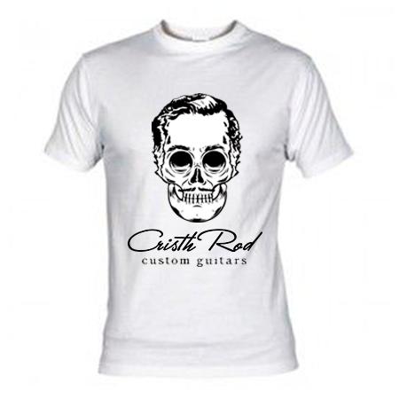 camiseta-blanca-chico-logo-calavera-cristh-rod