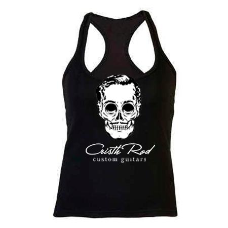 camiseta-tirantes-negra-chica-logo-calavera-cristh-rod