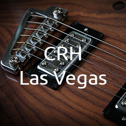 crh-las-vegas-en-venta-cristh-rod-guitars