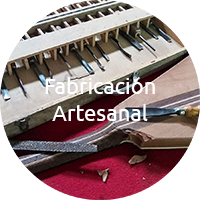 fabricacion-artesanal-cristh-rod-guitars-circle-200-info