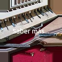 fabricacion-artesanal-cristh-rod-guitars-circle-200
