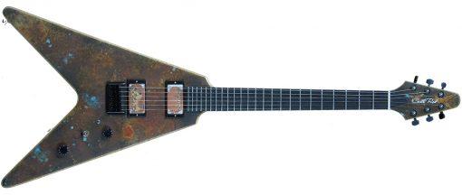fv-el-mal-guitarra-electrica-cristh-rod-horizontal.png