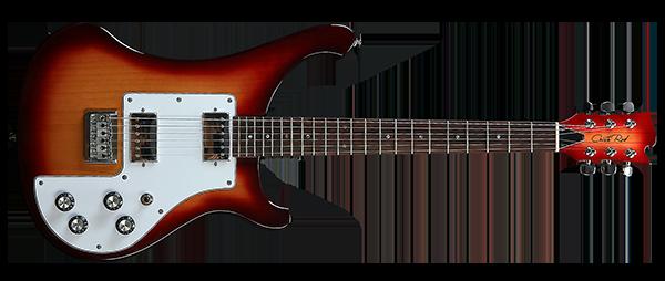 horizontal-cr480-guitarra-cristh-rod-guitar-600