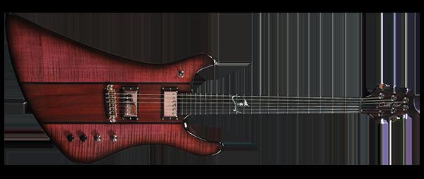 horizontal-ex-picadura-guitarra-cristh-rod-guitar-600