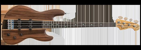 horizontal-mr-bone-bajo-cristh-rod-guitar-600