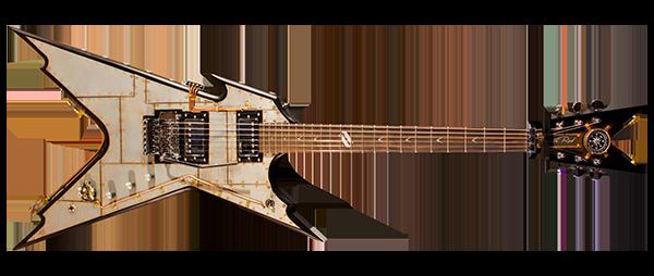horizontal-razorback-rdg-pintura-y-personalizado-cristh-rod-guitar-600