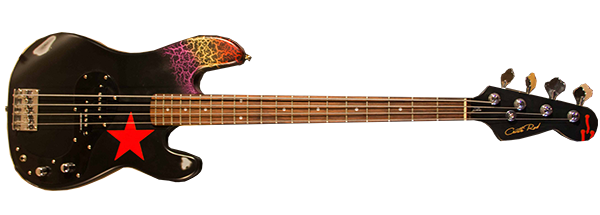 horizontal-revolution-bass-pintura-y-personalizado-cristh-rod-guitar-600