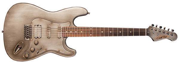 horizontal-st-iron-pintura-y-personalizado-cristh-rod-guitar-600