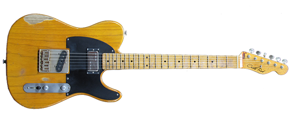 horizontal-tl-hell-e-caster-guitarra-cristh-rod-guitar-600