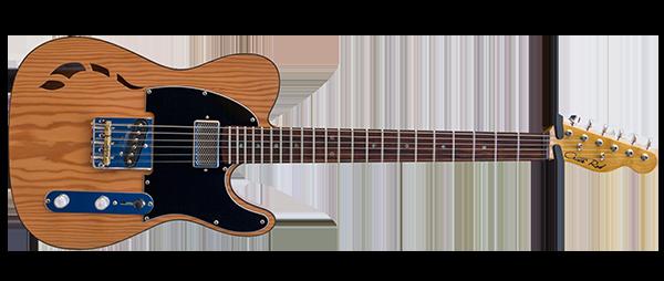 horizontal-tl-horn-of-fortune-guitarra-cristh-rod-guitar-600