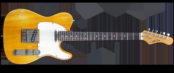 horizontal-tl-la-milana-guitarra-cristh-rod-guitar-600