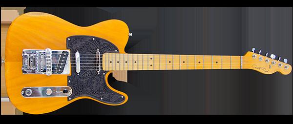 horizontal-tl-old-skull-guitarra-cristh-rod-guitar-600