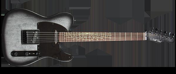 horizontal-tl-spider-guitarra-cristh-rod-guitar-600
