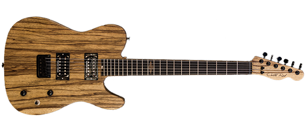 horizontal-tl-wild-wood-guitarra-cristh-rod-guitar-600