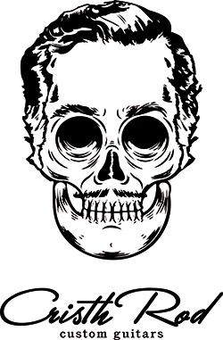 logo-calavera-cristh-rod