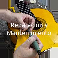 reparacion-y-mantenimiento-cristh-rod-guitars-circle-200-info