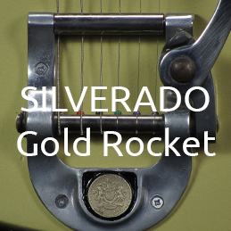 silverado-gold-rocket-en-venta-cristh-rod-guitars