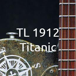 tl-1912-titanic-en-venta-cristh-rod-guitars